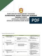 RPT KH 5 2013