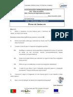 Ficha trabalho stc 6 dr4.pdf