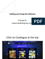 Getting+and+Using+the+Software