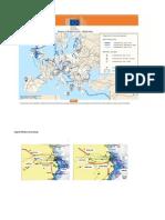 EU Grid Projects (1)