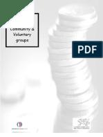 SWRCF Funding Directory [1]