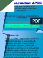 En.Renovable2008 Camilo.ppt