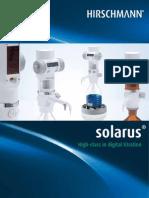 Brosura Biureta Digitala Solarus