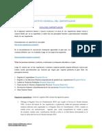 (103018977) Instructivo General Del Importador_0-2