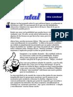 Sin Límites.doc