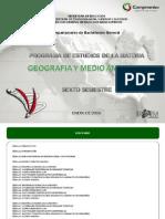 Geografia+y+Medio+Ambiente