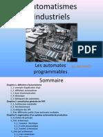 Automatism Es
