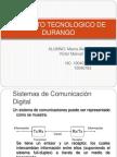 expo final telecomunicaciones (2).pptx