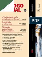 2012 - IsA - Dialogo Global 2-4