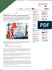 Venício A. de Lima_ Lei de Meios, a desinformação deliberada - Portal Vermelho