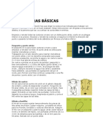 moda web.8 (costura básica, glosario).doc