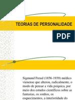 Teorias_de_personalidade.ppt