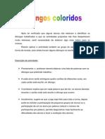 049 Ditongos Coloridos Jogo
