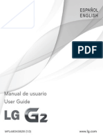 LG-D802_ESP_UG_Web_V1.0_131004 (1)