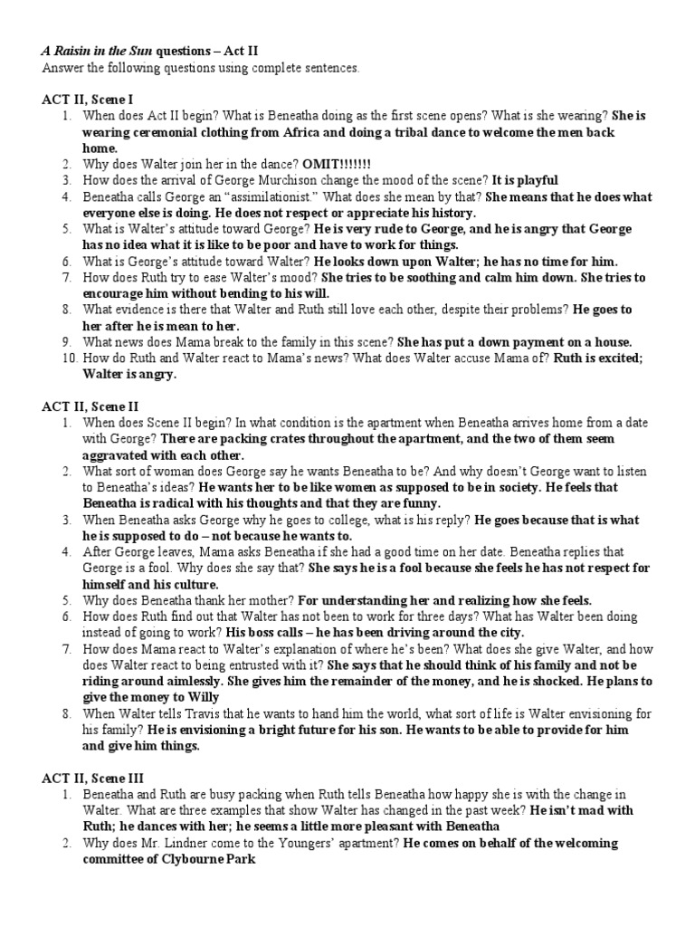 answers guiding questions scrivener You may scan and submit your handwritten answers as a pdf file,  a&e biography of john steinbeck guiding questions answer key viewing now.