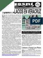 Kgosni 142-Toman Palacios en Veracruz