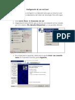 Configuracion LAN.pdf