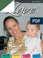 2014-01-00LlaveMaestra-Cuna&Infantesof94