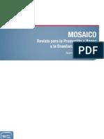 mos23