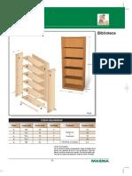 Manual Proyectos11