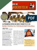 LE PETIT MONDE - REVUE 1.pdf