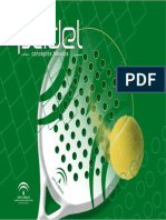 Manual Padel.pdf