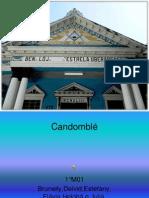 Candomblé.ppt.pptx