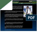 Milice Patriotique Québécoise - Mot du Major