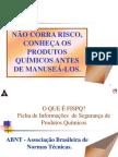 treinamento_produtos_quimicos