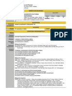 ememnta_ciencia_politica.pdf