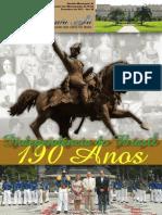Anuário Monarquia Já - Dezembro de 2012
