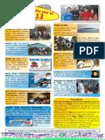 Carta1312.pdf