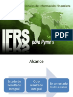 1005 NIIF PyMEs