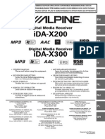 alpineida-x300espaol-130111124947-phpapp01