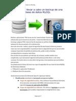 Tema 4.- Copias de Seguridad en MySQL.doc
