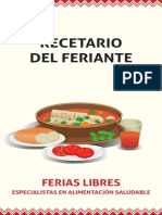 recetario-del-feriante.pdf