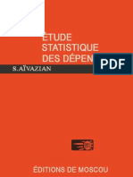 [S._Aïvazian]_Étude_Statistique_des_Dépendances(BookFi.org)