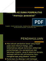 sosiologi desain-posrealiatas-6