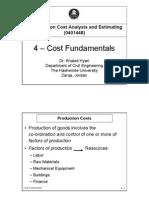 4.Cost20Fundamentals