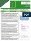 Pmi Dec 2013 Report Final