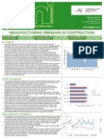 Pmi Dec 2013 Report Final