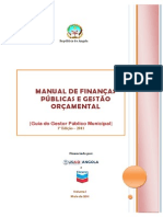 Manual de Financas Publicas Sumario Final(1)