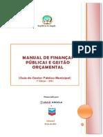 Manual de Financas Publicas Sumario Final(1)