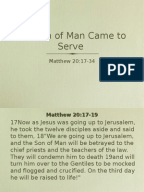 101 contradictions in the bible answered pdf