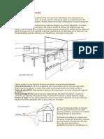 PRINCIPIOS GENERALES de dibujo.doc