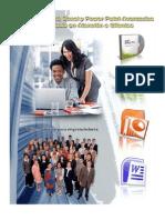 Manual Wodrd Excle y Pwpt 2007