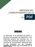 Sesion 7.  OFERTA Y DEMANDA.pptx