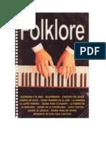 Folcklore Piano