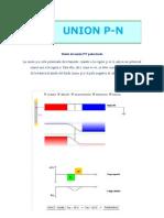 6 Union P-N.doc