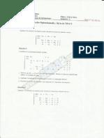 Recherche opérationnelle-Série3